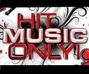 Photo de officiel-music-2009