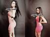 | Photos du photoshoot d'Emy. ♥ |