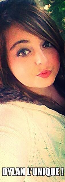 PƋS BESOiN D'ƋVOiR PLEiN DE POTES SƋ MULTiPLiE LES COUPS DE PUTES ! ♥