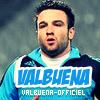 Valbuena-Officiel