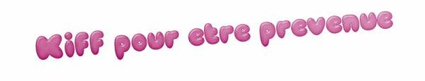 """Style 1, Les little-mix dans leur clip """"Little me"""""""
