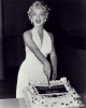 . Mardi 1er juin 1926.. Happy 87th Birthday to you Marilyn..