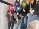 Photo de x-babe-is-happy