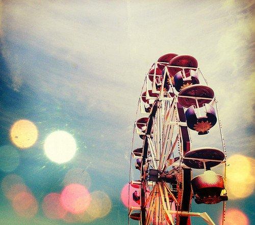Le bonheur est la seule chose qui se double si on le partage. _Albert Schweitzer.
