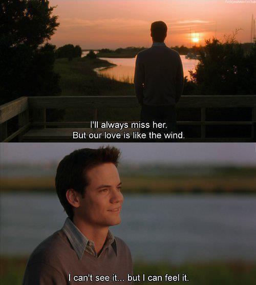 L'amour n'est rien d'autre qu'un fantasme. _500 days of Summer