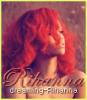 Dreaming-Rihanna
