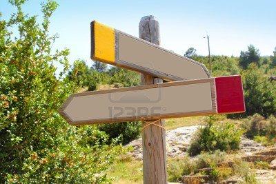 Quelles directions ?
