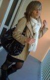 Photo de CeLiin3-girl25