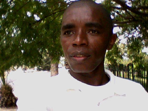 NASSURI Hamada Boina Her, un homme réaliste et fier de fidèlité!?!!!