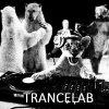 trancelab (short track)