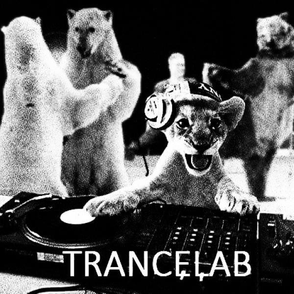 trancelab / trancelab (short track) (2018)