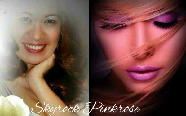Blog De Pinkrose (de Pinkrose-MC) a.k.a Skyrock Pinkrose BEST OF THE BEST