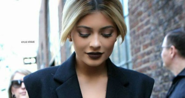 Why I Really don't Trust Partnership-Hoppers Like Kylie Jenner