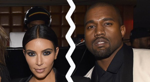 """Kanye West """"attempted to assault health club staff""""before hospitalization"""