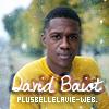 Plusbellelavie-Web
