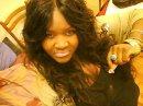 Photo de baby-afrika243