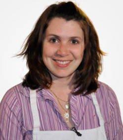 Anne Alassane : la première gagnante de Masterchef perd deux enfants dans un incendie