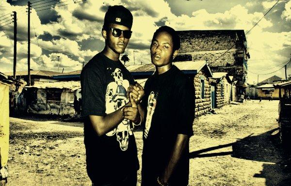 BAD BOYS CLAN 4ever