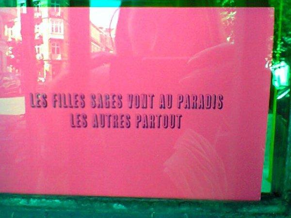 Rue Franz Merjay