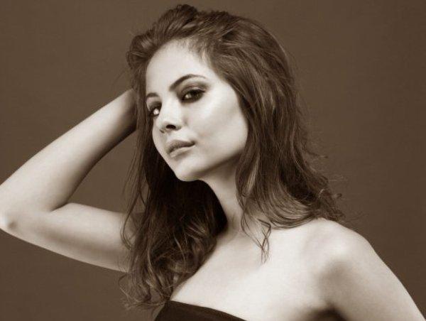 Moi, Rose Cullen
