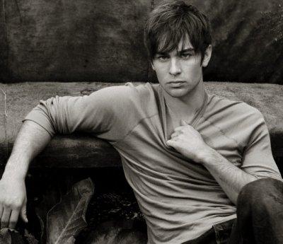 Kellan Cullen... Mon frère. ♥