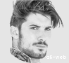 ali-web