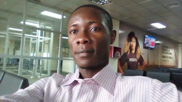 jules-mbongo  fête ses 31 ans demain, pense à lui offrir un cadeau.Aujourd'hui à 22:18