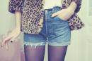 Photo de recherche-clothes