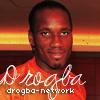 Photo de drogba-network