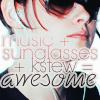 Stewart-Source09