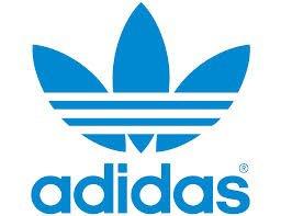Adidas j'adore !!!