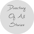 Photo de DirectoryOfAllStories