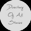 DirectoryOfAllStories