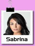Photo de sabrina-arab