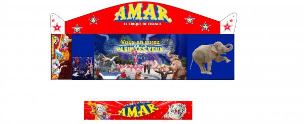 La caisse du cirque amar pour passion-cirque-57