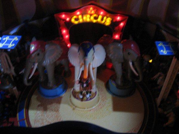 Les éléphants le clou du spectacle !!!!!!!!!!!!!!!!!!!!!!!!!!!!!!