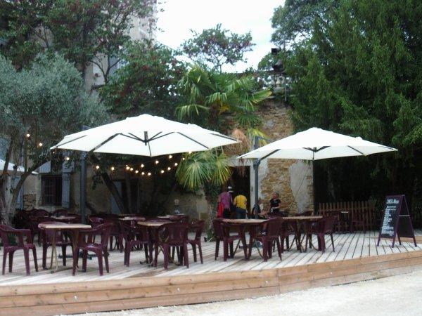 Visite annuelle au Parc Alexis Gruss à Piolenc (Vaucluse) !!! 7