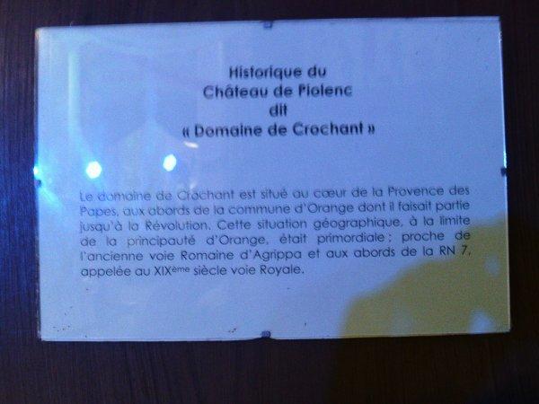 Visite annuelle au Parc Alexis Gruss à Piolenc (Vaucluse) !!! 8