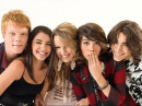 Photo de lemonade-mouth741