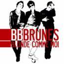 Photo de x-bbbrunes-x