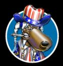 Photo de snoop-doggy-dogg1