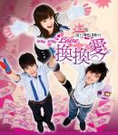 Photo de dramas-and-mangas