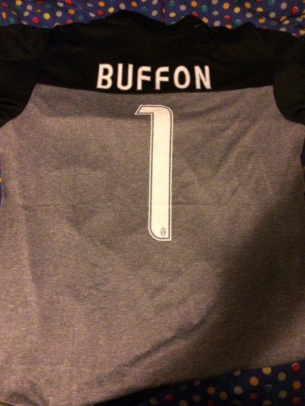 Juventus 2015-2016
