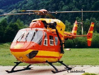 l'helico