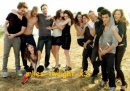Photo de mlles-twilight-x3