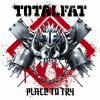 Place to Try! - TOTALFAT (Naruto Shippuden ED19)