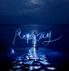 Re:pray / Re:pray - Aimer (Bleach ED29) (2011)
