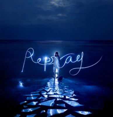 Re:pray / Re:pray - Aimer (Bleach ED29) (2011)