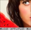 Mo0d3-ATTiiTud3