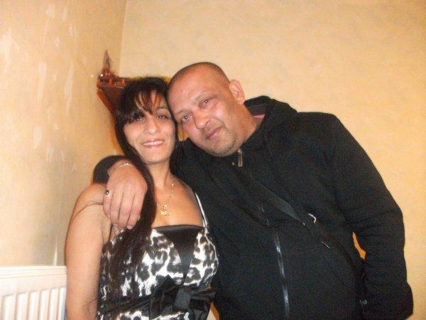2011 en famille